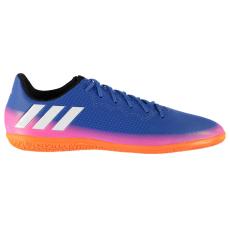 Adidas Teremcipő adidas Messi 16.3 gye.