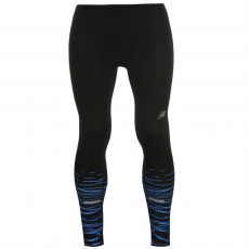 New Balance Leggings New Balance Impact fér.