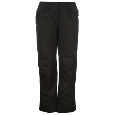Salomon Sínadrág Salomon Rise Trousers női