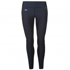 Under Armour Leggings Under Armour Armour Fly By Performance női