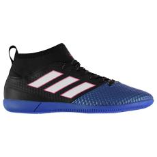 Adidas Teremcipő adidas Ace 17.3 Primemesh fér.