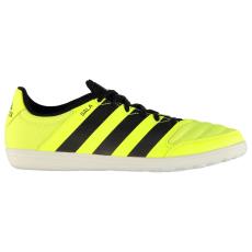 Adidas Teremcipő adidas Ace 16.4 Football fér.