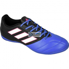 Adidas cipő benti adidas ACE 17.4 IN M BB1767