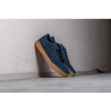 Nike SB Bruin Hyperfeel Obsidian/ Gum Light Brown/ Max Orange/ Obsidian