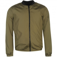 Only and Sons férfi dzseki - Only and Sons Norm Bomber Mens