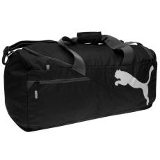 Puma sport táska - Puma Fundamentals Holdall
