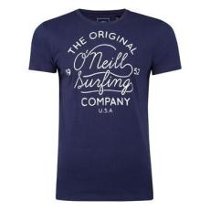 ONeillCompany férfi póló