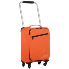 ZFramebőrönd