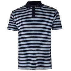 DonnayYD Striped férfi piképóló, pólóing