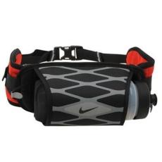 NikeStorm futóöv palackkal