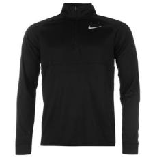 Nike Racer Half Zip férfi futótop
