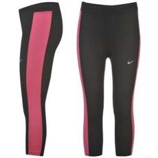 Nike Dri Fit Capri női futónadrág