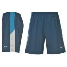 Nike7 2 az 1ben férfi futóshort