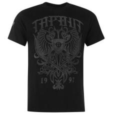 TapoutFlock férfi póló