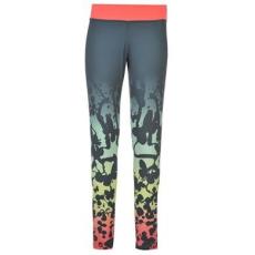 Adidas ULT Yoga női jógaharisnya