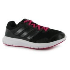adidas Duramo 7 női tréningcipő  edzőcipő