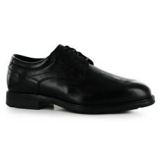 RockportInside férfi cipő