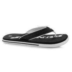Dunlop Vulc férfi papucs| flip flop