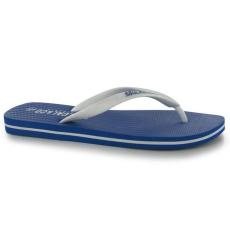 SoulCal Maui férfi papucs| flip flop