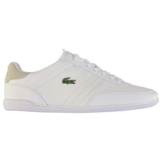 Lacoste Giron férfi cipő