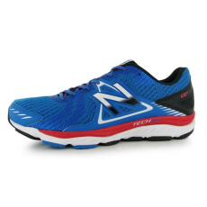 New BalanceM 670 v5 férfi futócipő