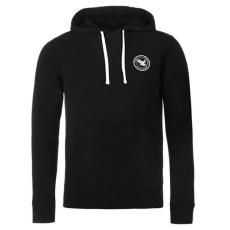SoulCal Signature OT férfi kapucnis pulóver| felső