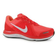 NikeDual Fusion X 2 női futócipő