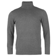 Kangol Roll férfi kötött pulóver