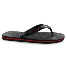 ONeill Stripe férfi papucs| flip flop
