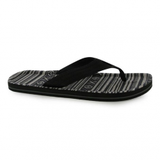 ONeill Chad Patterned férfi papucs| flip flop