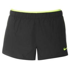 Nike2 in 1 női rövidnadrág, short