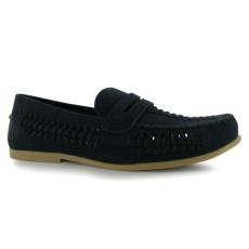 Lee Cooper Arizona férfi cipő