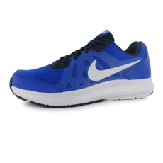 Nike Dart 11 férfi futócipő