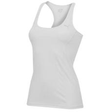 Puma Essentials Gym női fitnesz felső