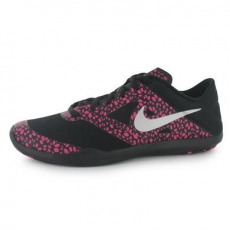 NikeStudio Trainer 2 Print női tréningcipő, edzőcipő