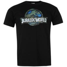 CharacterJurassic World férfi póló