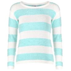 Oneill Knitted női kötött pulóver