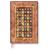 Paperblanks Paperblanks butikkönyv - Fiamma, MINI, vonalas