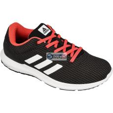 Adidas cipő síkfutás adidas Cosmic W BB4351