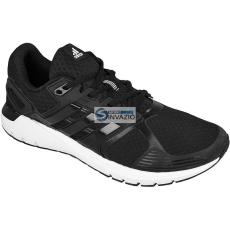 Adidas cipő síkfutás adidas Duramo 8 M BB4655
