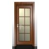 JUPITER 22 CPL fóliás beltéri ajtó, 65x210 cm