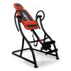 KLARFIT Relax Zone Comfort Inverziós asztal, akár 150 kg