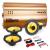 Electronic-Star auna 4.0 Car Hifi Set
