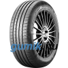 Continental PremiumContact 5 ( 215/70 R16 100H )