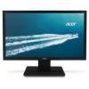 Acer V276HLCbmdpx