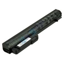 2-Power HP EH768UT 2800mAh 11.1V utángyártott notebook akku hp notebook akkumulátor
