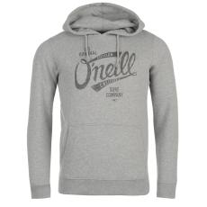 Oneill Kapucnis felső ONeill Logo fér.
