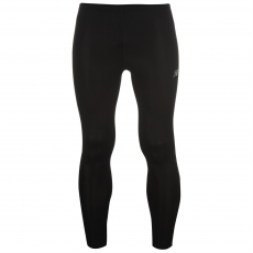 New Balance Leggings New Balance Accelerate Running fér.
