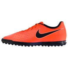 Nike Sportcipő Nike Magista Ola fér.