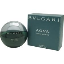 Bvlgari Aqua EDT 30 ml parfüm és kölni